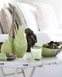 livingroom accessories inspiration decor aessories for living room