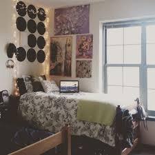 Alumni Hall Nyu Floor Plan by Fordham University Sophomore Year Dorm Tour Ft My Roommate