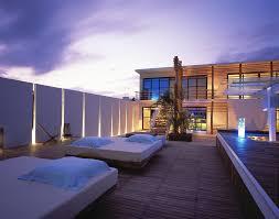 hotel deseo playa del carmen mexico 05 hotel pinterest