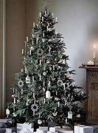 best trees chritsmas decor