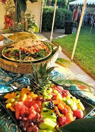 Backyard Wedding Food Ideas 15 Best Backyard Wedding Food Ideas Images On Pinterest