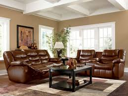 living room living room color combinations walls brown sectional