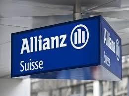 alliance suisse talendo allianz suisse