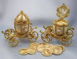 arras de oro kaia joyas que las arras de matrimonio