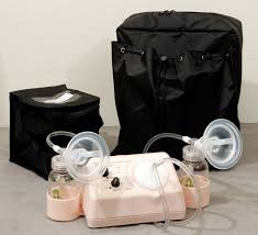 American Baggage Fees What You Need To Know Before Carrying On A Medical Device