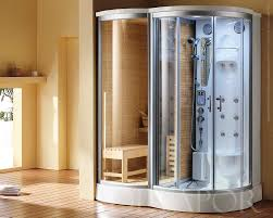 fresh steam rooms for the home home decor color trends beautiful