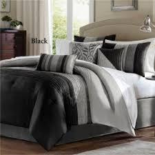 grey bedroom sets foter