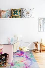 48 best sasha bikoff images on pinterest upper east side soho