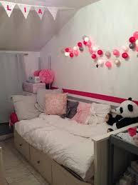 chambre hemnes ikea sa toute chambre je n ai jamais pensé qu on pouvait