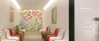 doctors office interior designs colorful doctors office design