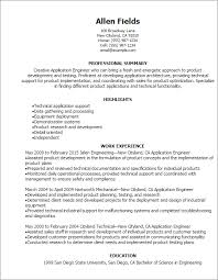 Resume Sample For Fresh Graduate Resume Objectives For Customer Service Positions Cheap Phd Essay