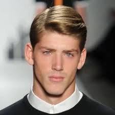 good haircuts for big ears boys haircuts for boys with big ears men short haircut pinterest