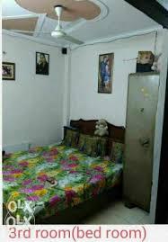 home design for 50 gaj home design in 50 gaj plotmaster lark blog design