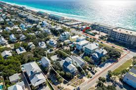 listing 71 stingray destin fl mls 786162 miramar beach