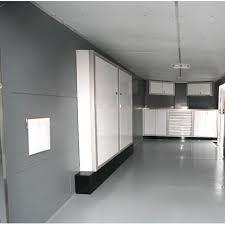 race car trailer cabinets aluminum storage cabinet trailer storage cabinets moduline cabinets