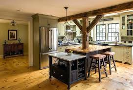 kitchen island posts kitchen island posts cool dorset custom furniture a woodworkers