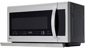 black friday home appliance outlet lg appliance options lg appliances best buy