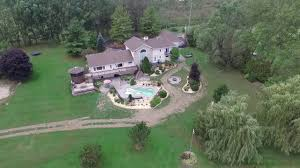 1100 kilmarnock road ottawa real estate youtube