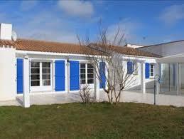 chambre d h e ile d ol駻on annonces immobilières à l île d olonne 85340 immobilier à l