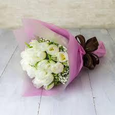 cheap flower delivery 20 best seller flowers delivery singapore fa6037 bouquet 20