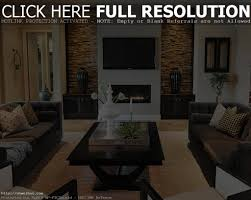 purple living rooms home design ideas murphysblackbartplayers