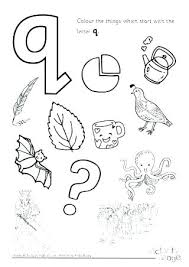coloring pages for letter c letter c coloring pages for toddlers letter c coloring pages letter