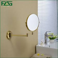bathroom cabinets wall mounted magnifying mirrors for bathroom