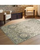 don u0027t miss these deals on 8x10 area rugs