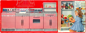 toy kitchen sets catalogues 1960 u0027s 1980 u0027s u2013 retro musings