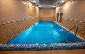 swimming pool room rooms with indoor pools magnificent 14 small pool room with
