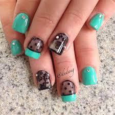 20 gel nail art designs ideas trends u0026 stickers 2014 gel
