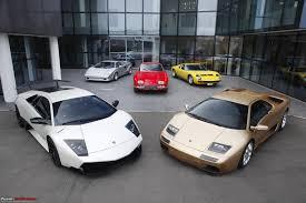 all cars of lamborghini pics of all cars of lamborghini all pictures top