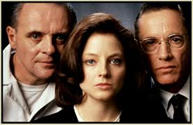 1991 the silence of the lambs film 1990s the red list