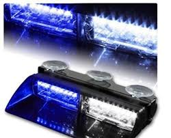 Led Emergency Dash Lights 42 Best Ems And Fire Gear Images On Pinterest Camping Gear