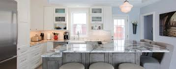 kitchen design rockville md kitchen kitchen design remodel kitchen remodeling rockville md
