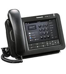Panasonic Help Desk Panasonic Handsets Additional Helpdesk Communications Ltd