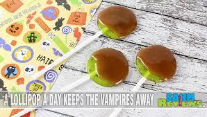 where can i buy caramel apple lollipops diy caramel apple lollipop tutorial sahmreviews