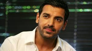 bbc asian network love bollywood john abraham u0026 anubhav sinha