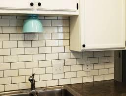 what size cabinet above sink diy kitchen lighting upgrade led cabinet lights