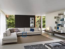 molteni divani portfolio divano divani lounge molteni c architonic