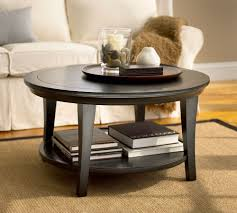 Small Living Room Tables Home Design 89 Astounding How To Build A Room Dividers