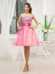 18th birthday party dresses cocktail dresses 2016