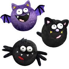 halloween cat png tekky toys halloween items