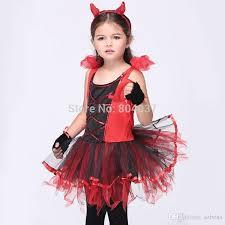 Catwoman Halloween Costume Catwoman Dress Costume Halloween Costume Kids Performance