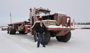 how much does a new kenworth truck cost kenworth trucks the world s best