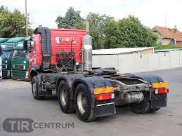 volvo trailer price volvo fm 12 6x6 vehicle detail used trucks trailers sales of