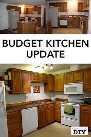 home economics kitchen design 211 best kitchen refresh images on pinterest budgeting home