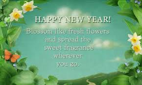 likeable happy new year messages