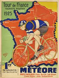 vintage cocktail posters a touch of the past relive old memories with vintage tour de