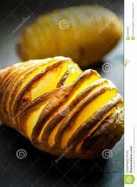 pomme de terre robe de chambre patate en robe de chambre beau photos pomme de terre en robe de